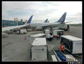 古巴  巴拿馬機場、巴拿馬航空:04038.jpg
