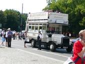 98暑假德國行--第二天:P1070382.JPG