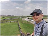108 日本 飛機 成田飛機之丘:IMAG6109.jpg