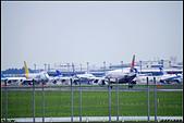 108 日本 飛機 成田飛機之丘:IMGP0787.JPG