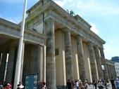 98暑假德國行--第二天:P1070385.JPG