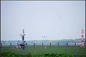 108 日本 飛機 成田飛機之丘:IMGP0788.JPG