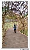 聚  竹蚵地景藝術:IMAG8182_1.jpg