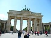 98暑假德國行--第二天:P1070387.JPG