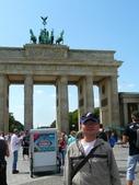 98暑假德國行--第二天:P1070389.JPG