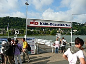 98暑假德國行--第十一天:P1090539.JPG