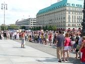 98暑假德國行--第二天:P1070390.JPG