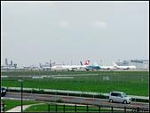 108 日本 飛機 成田飛機之丘:IMAG6106.jpg