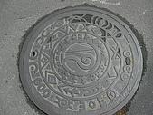 宜蘭古城巡禮:SANY2949.JPG