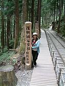 太平山-茂興懷舊步道:DSCF0089