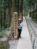 太平山-茂興懷舊步道:DSCF0090