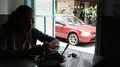 宜蘭美食-頭城鎮:頭城-老冰店