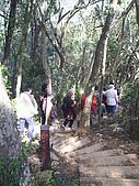南澳-朝陽步道:PIC_0040