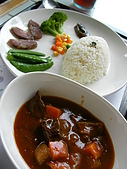 太平山-鳩之澤溫泉:鳩之澤套餐