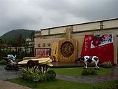 宜蘭餅發明館:宜蘭餅發明