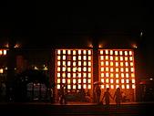 2009台灣燈會在宜蘭:生態燈區