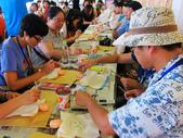 2011傳藝台灣布袋戲宴會秀: