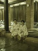 礁溪-溫泉溝:PIC_0100