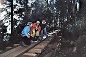 太平山-茂興懷舊步道:Negative0-18-18A(1)