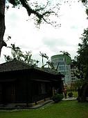 宜蘭古城巡禮:SANY2924.JPG