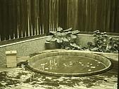 礁溪-溫泉溝:大鍋湯