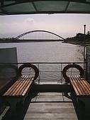 冬山河遊河:PIC_0004