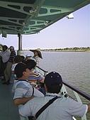 冬山河遊河:PIC_0006