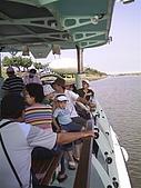 冬山河遊河:PIC_0007