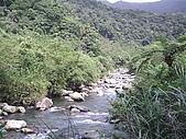 松羅國家步道:PIC_0035