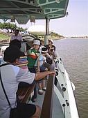 冬山河遊河:PIC_0008