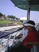 冬山河遊河:PIC_0009