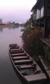 冬山河小河文明:IMAG1624.jpg