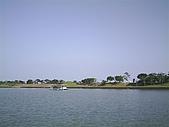 冬山河遊河:PIC_0011