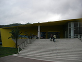 頭城-外澳旅遊服務中心:SANY2492.JPG
