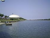冬山河遊河:PIC_0012