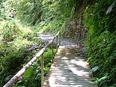礁溪林美石磐步道:DSCF0904
