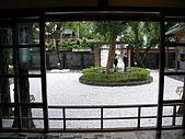 宜蘭古城巡禮:SANY2898.JPG
