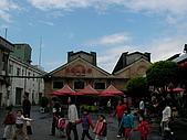 宜蘭古城巡禮:SANY2929.JPG