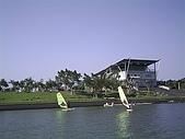 冬山河遊河:PIC_0014