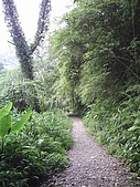 松羅國家步道:PIC_0044