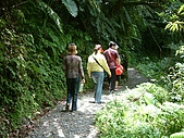 礁溪林美石磐步道:DSCF0905