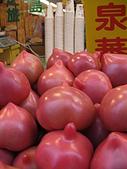 宜蘭美食-礁溪鄉:礁溪桃太郎溫泉番茄.JPG