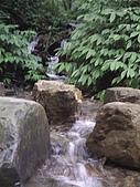松羅國家步道:PIC_0046