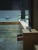 礁溪-溫泉溝:原湯