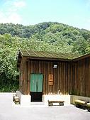 太平山-鳩之澤溫泉:鳩之澤裸湯