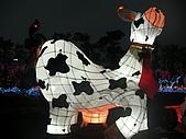 2009台灣燈會在宜蘭:花燈競賽區