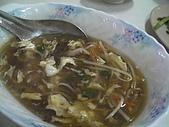 宜蘭美食-三星鄉:三星鄉-味珍香卜肉 (2).JPG