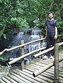 松羅國家步道:PIC_0050