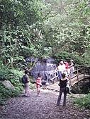 松羅國家步道:PIC_0053