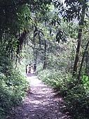 松羅國家步道:PIC_0055